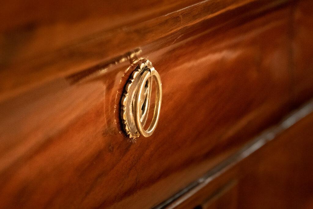 restauro-mobili-antichi-antiquariato-asolo-bernardi-treviso-vicenza-02