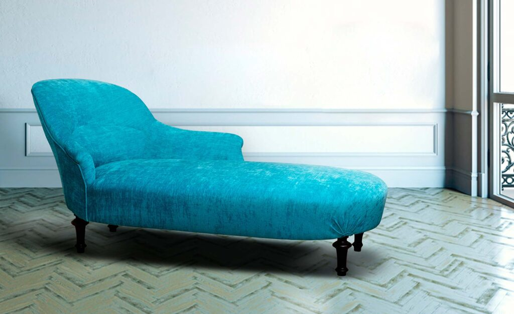 Dormeuse-sceslong-800-in-velluto-turchese-mobili-antichi-in-vendita-asolo-treviso-vicenza-italia-a